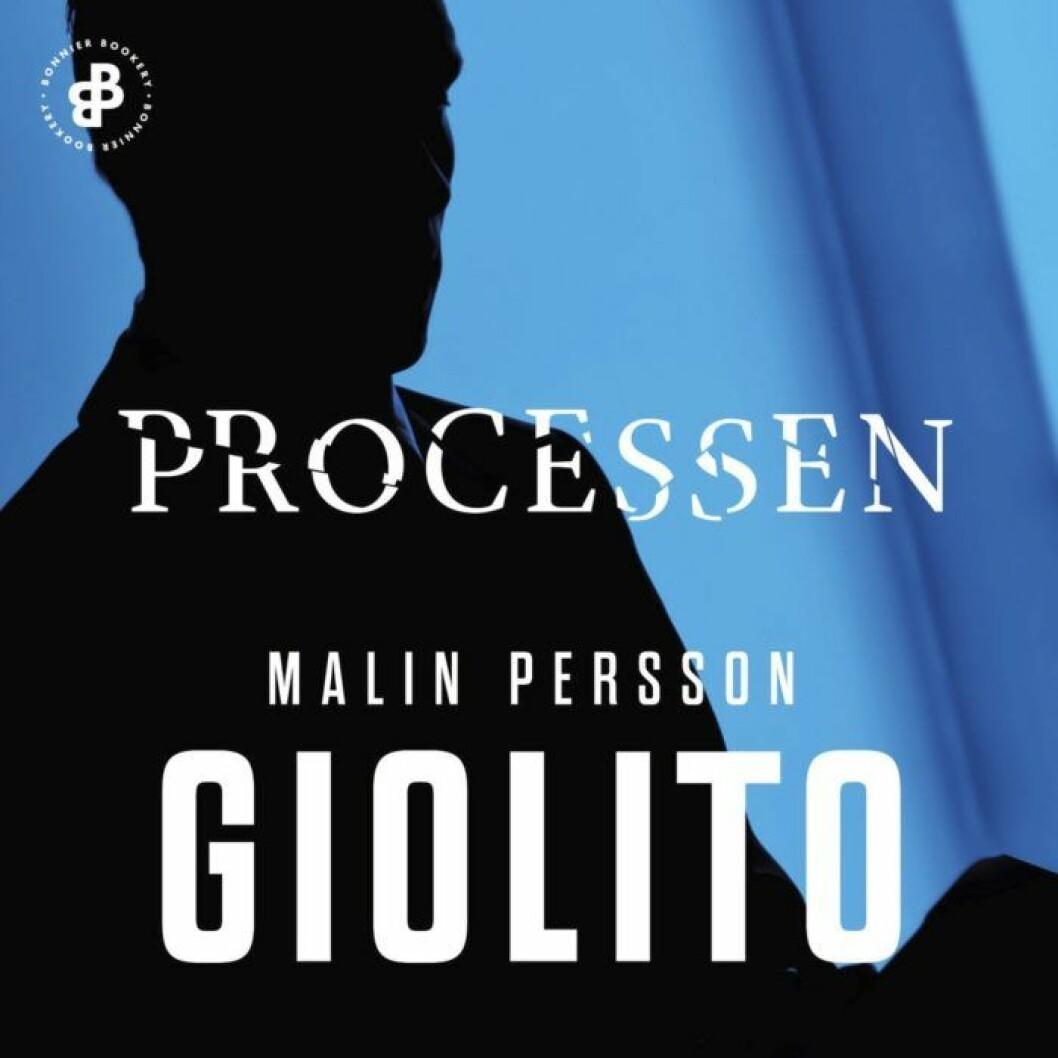 Processen Malin Persson Giolito