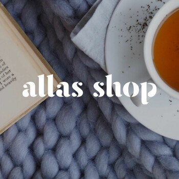 Allas shop