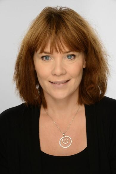 Anita Karlsson