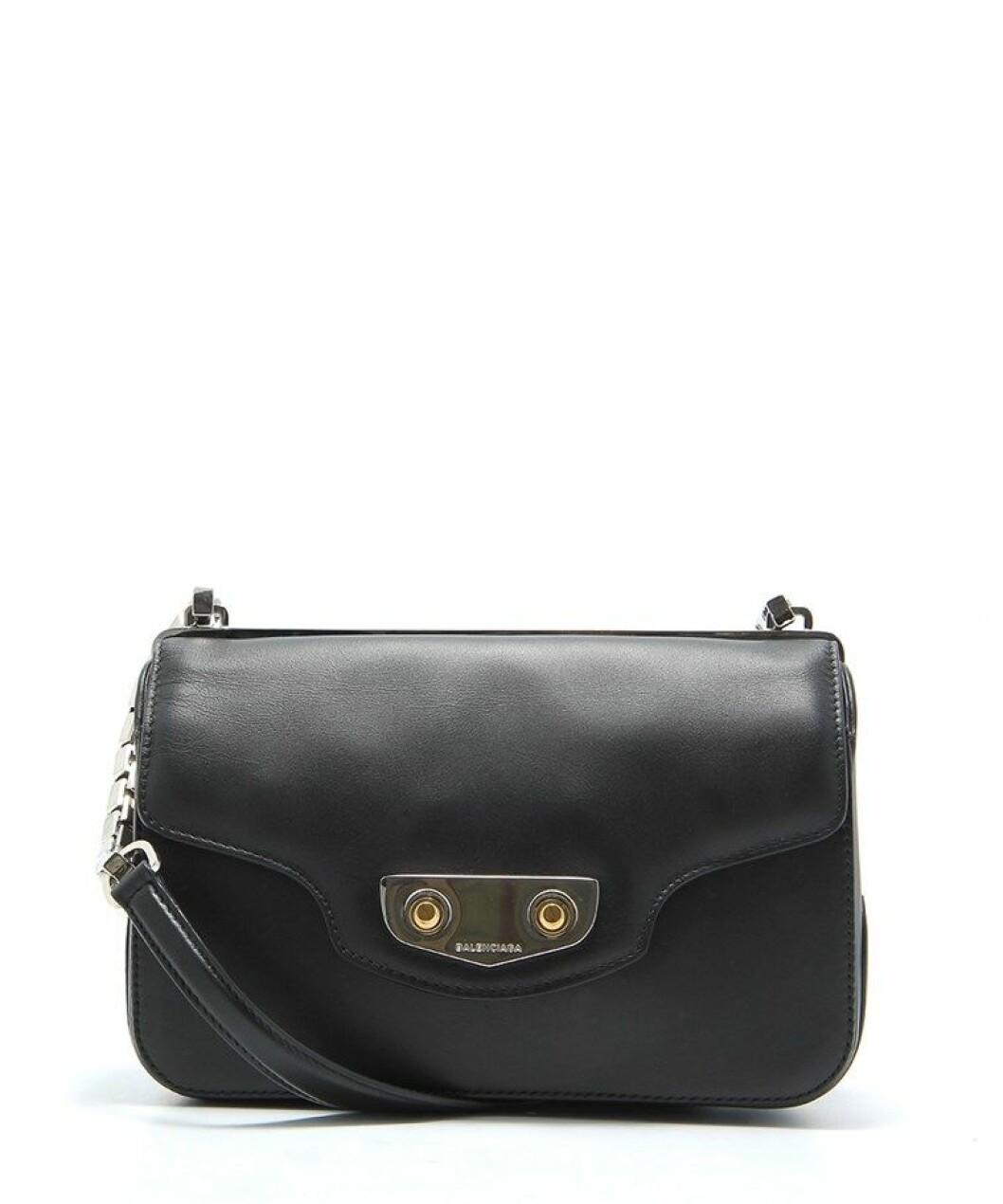 Handväska från Balenciaga