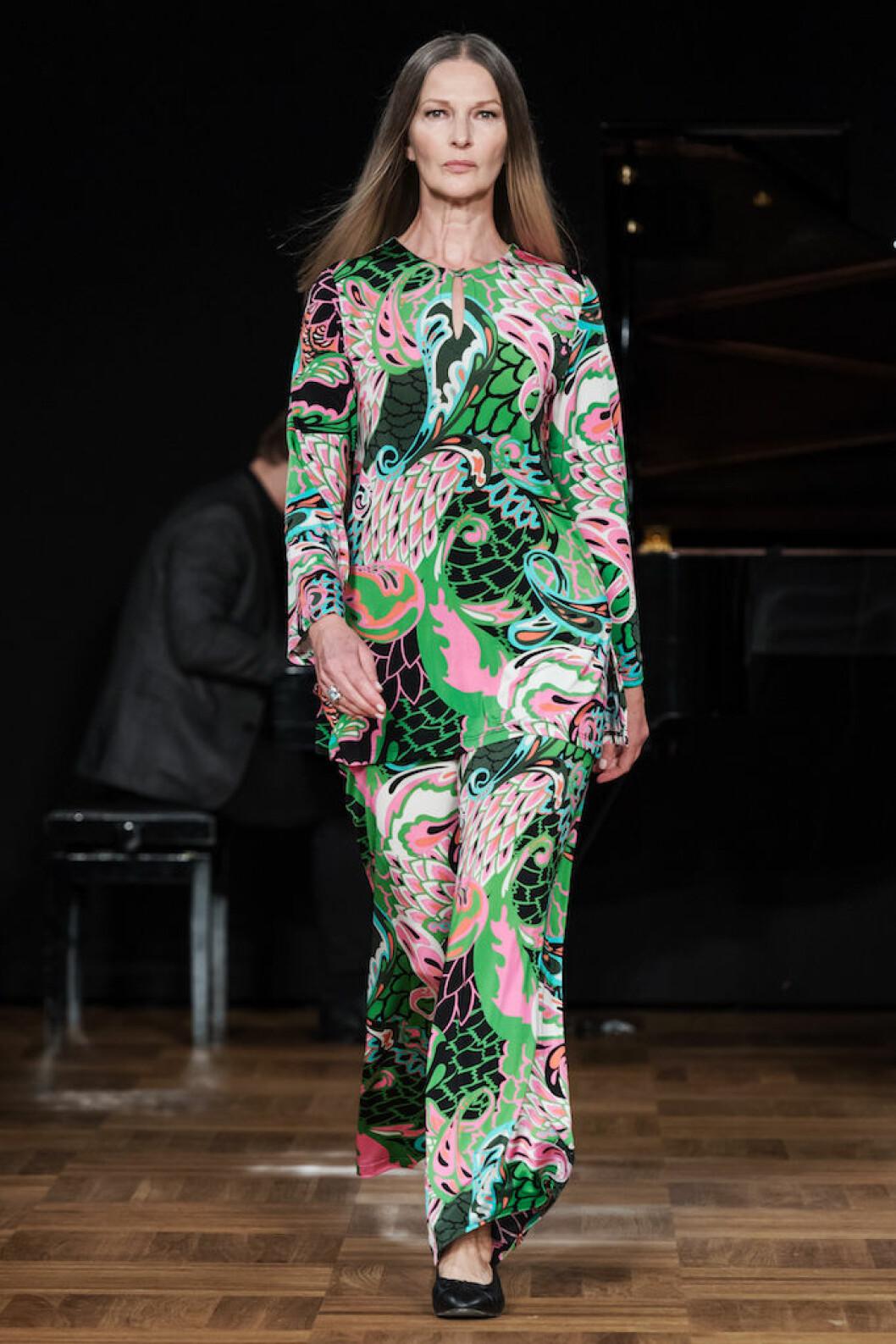 Camilla Thulin vårkollektion 201926