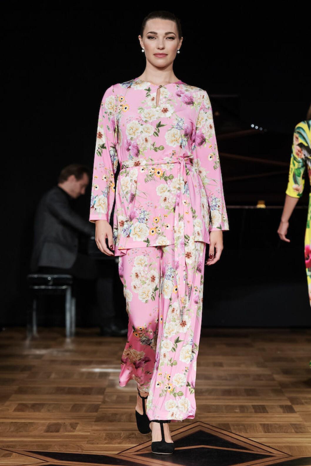 Camilla Thulin vårkollektion 201924
