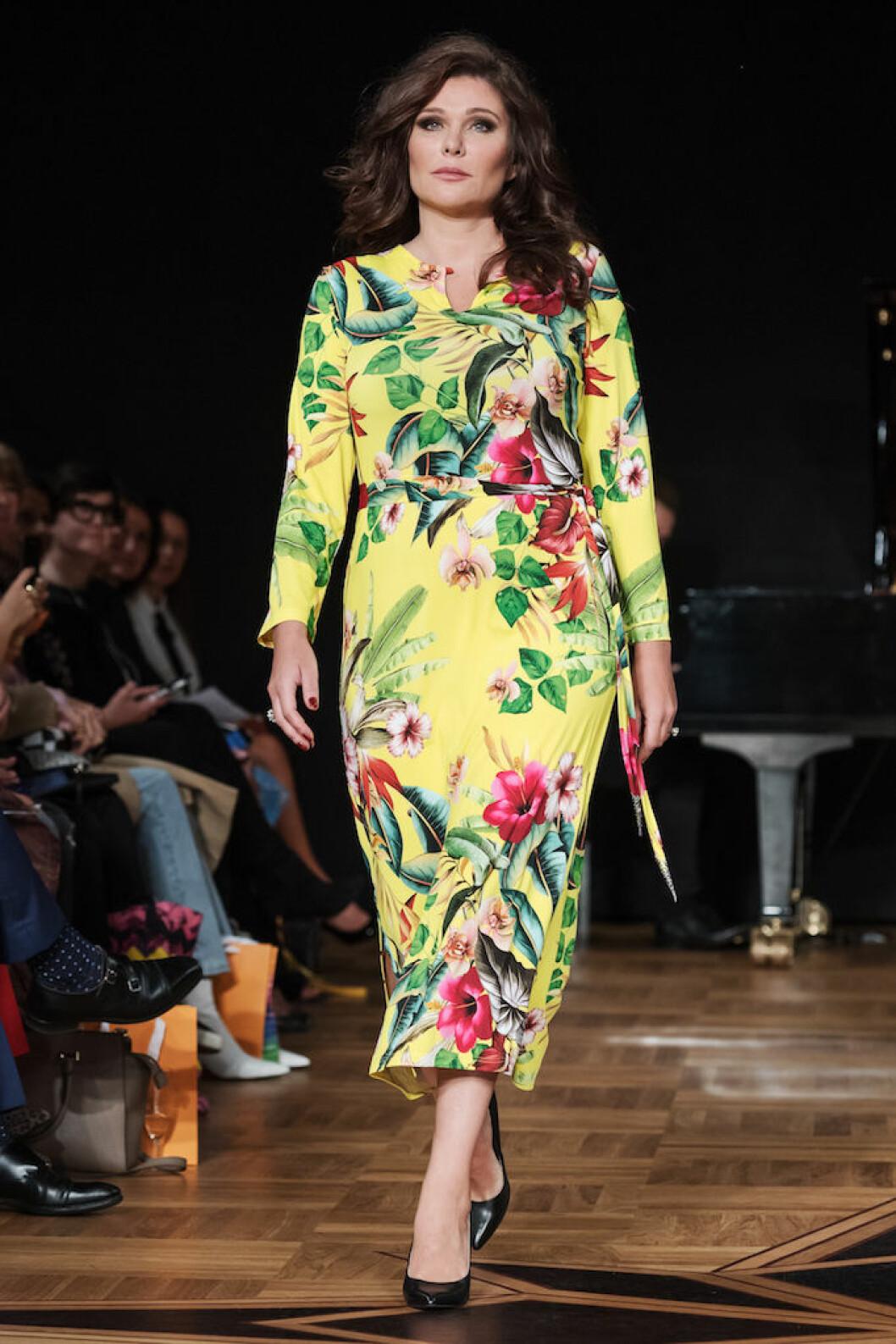 Camilla Thulin vårkollektion 201922