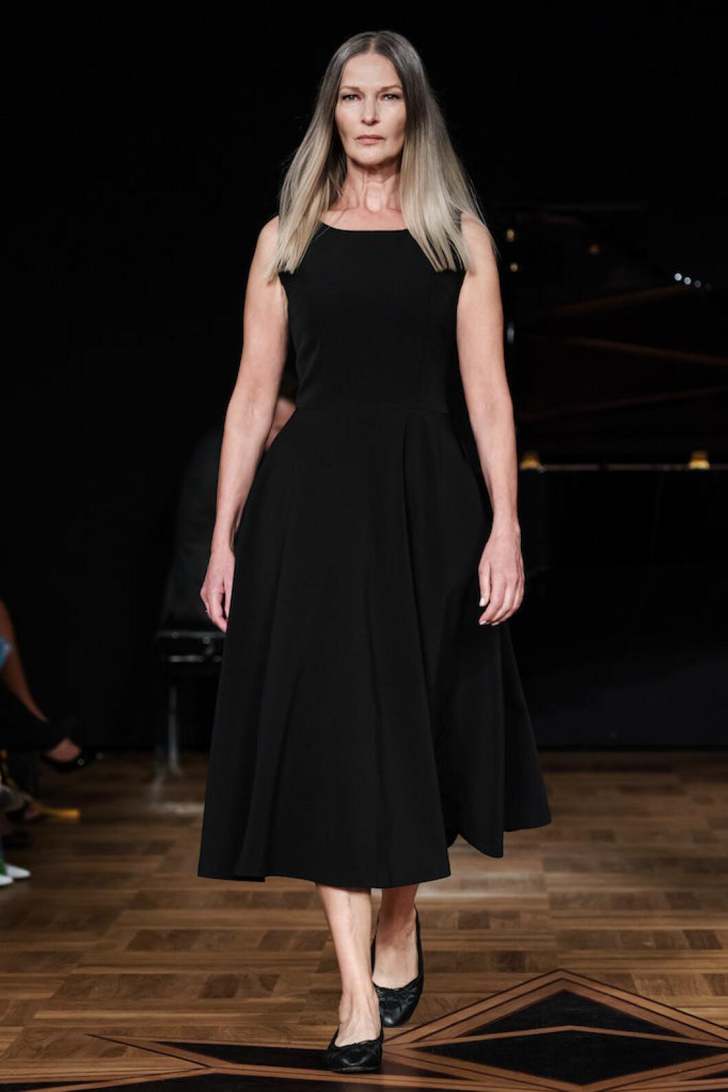 Camilla Thulin vårkollektion 201918
