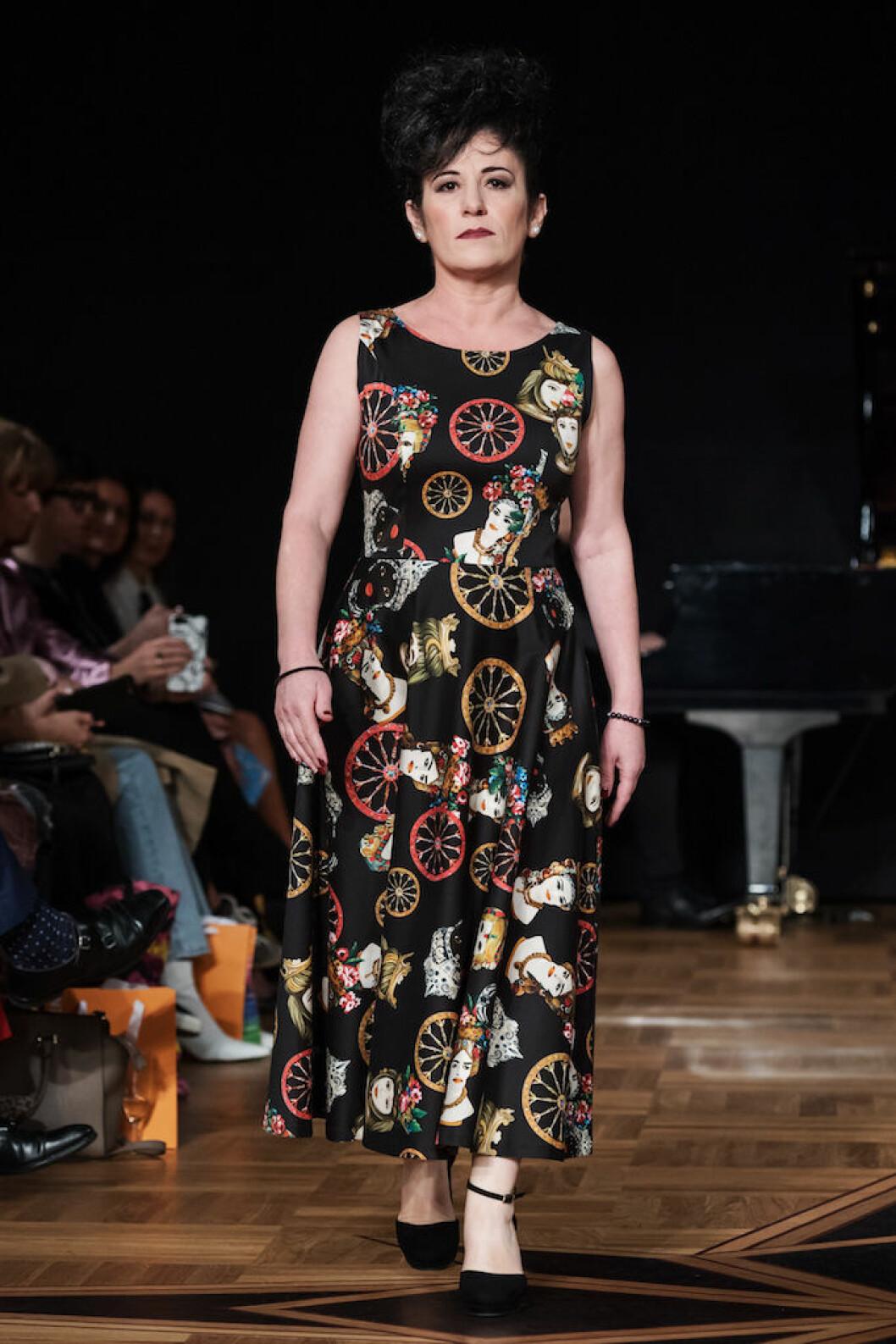 Camilla Thulin vårkollektion 201916
