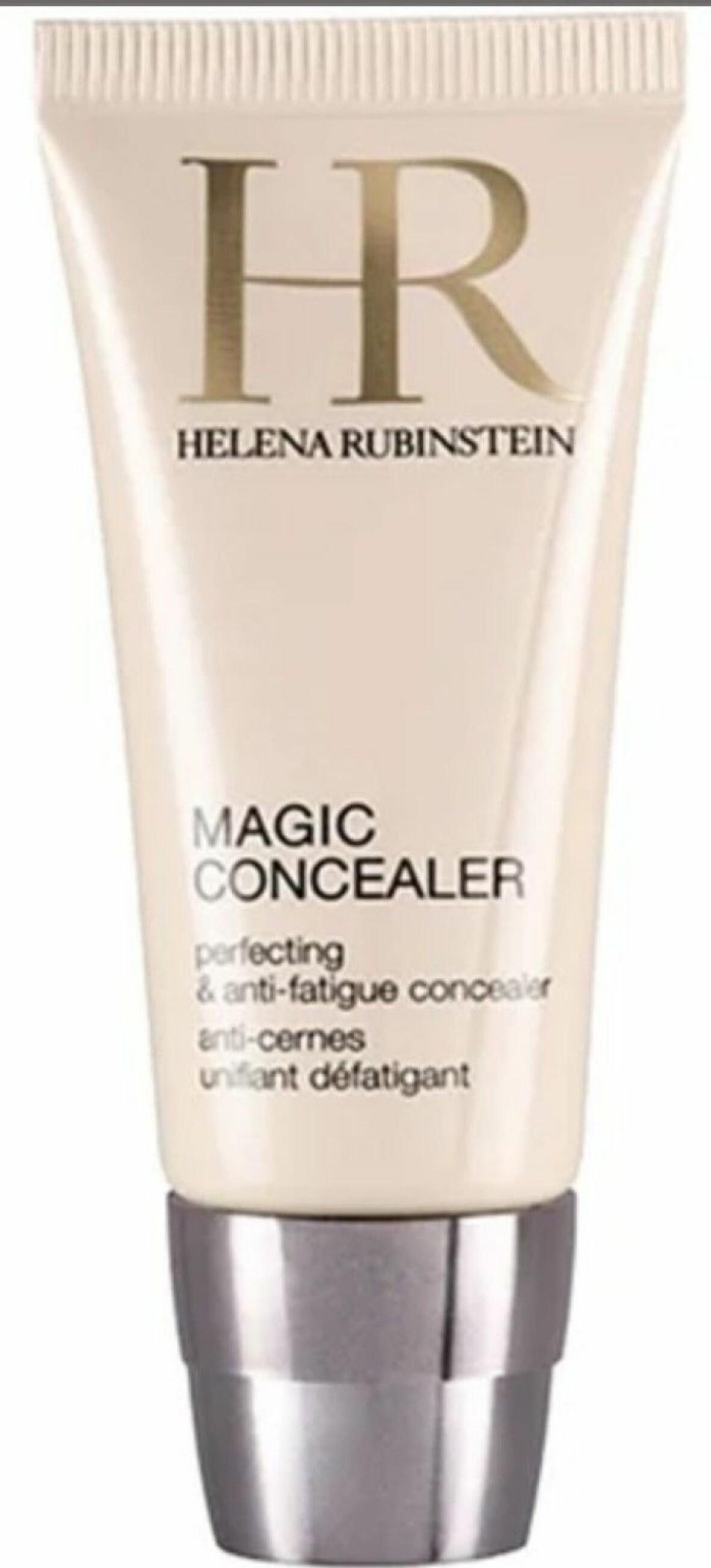 Concealer från Helena Rubenstein