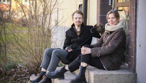 Dating i falun - Mölltorp Dating Apps - S:ta birgitta dating sites