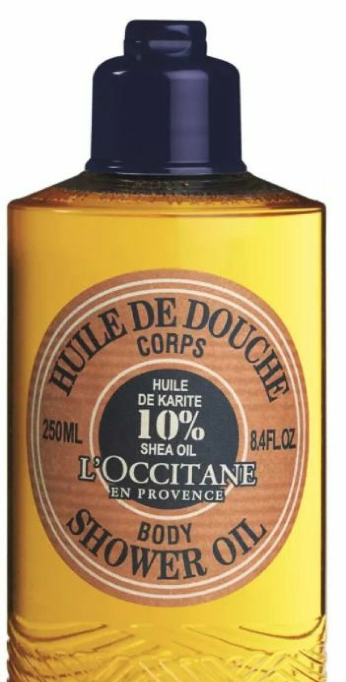 Duscholja Lóccitane