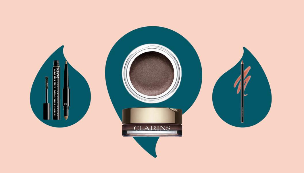 Expertens tips på make-up för mogen hy