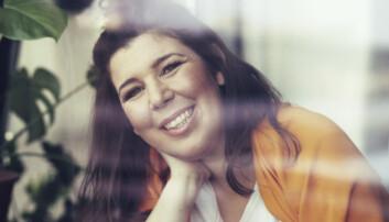 Författaren Johanna Schreiber ger tips till blivande författare.