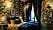 Hotell Pigalle Göteborg