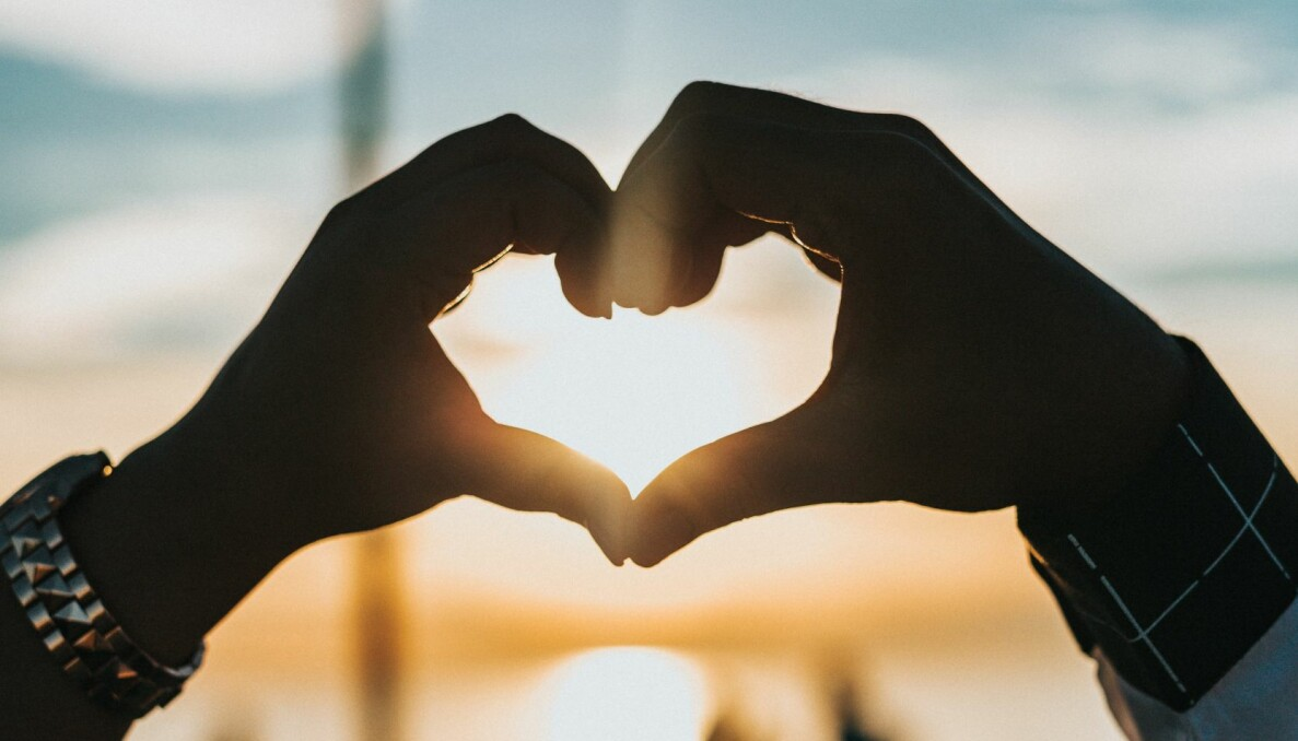 Hjärt-kärlsjukdomar drabbar i större utsträckning diabetiker med typ 2.