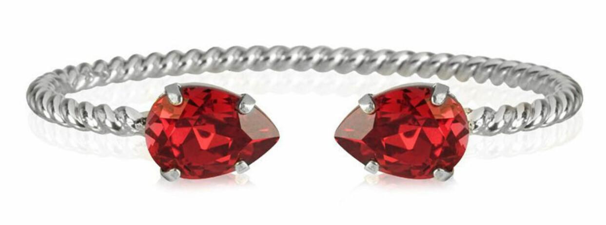 Mini Drop Bracelet från Caroline Svedbom.