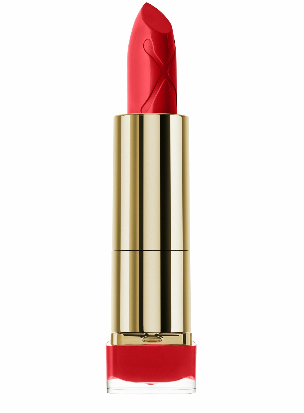 Colour Elixir Lipstick från Max Factor