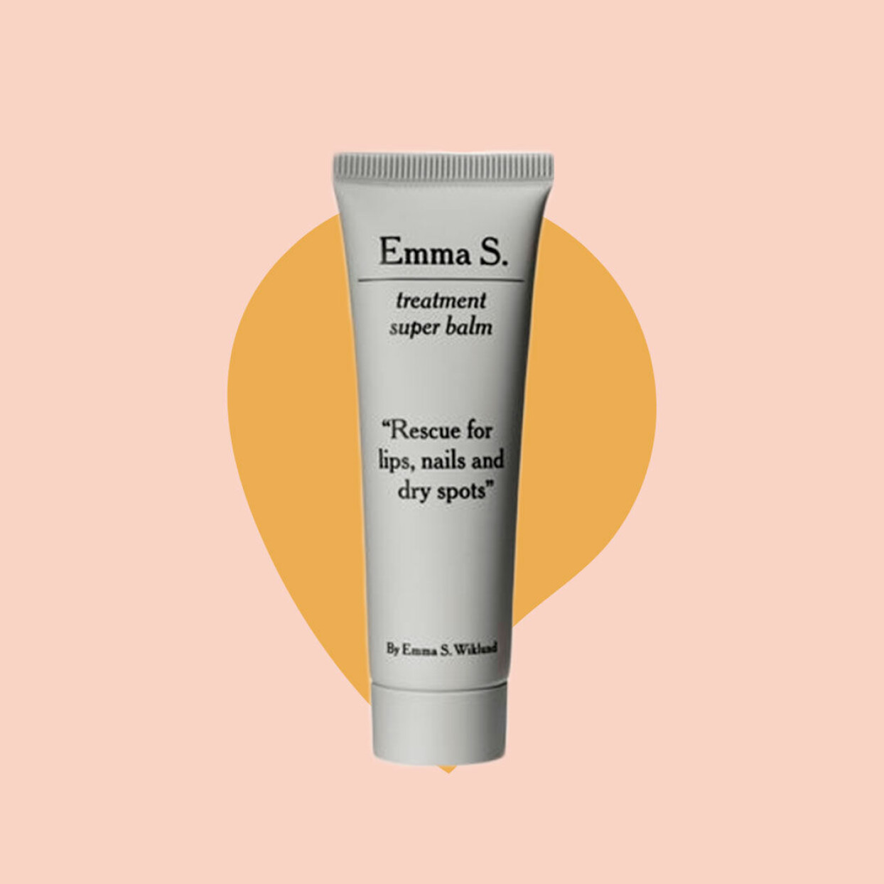 Emma S. Treatment super balm