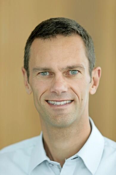 Brian Tegelgaard årshoroskop 2020