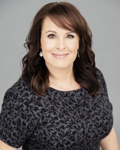 Pia Sehm är ekonomireporter och författare.
