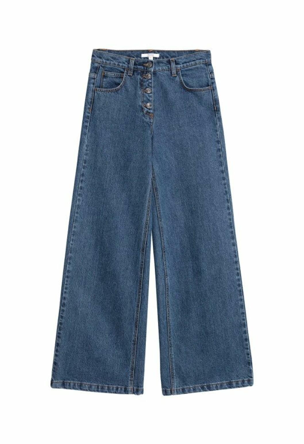 Jeans från Dagmar