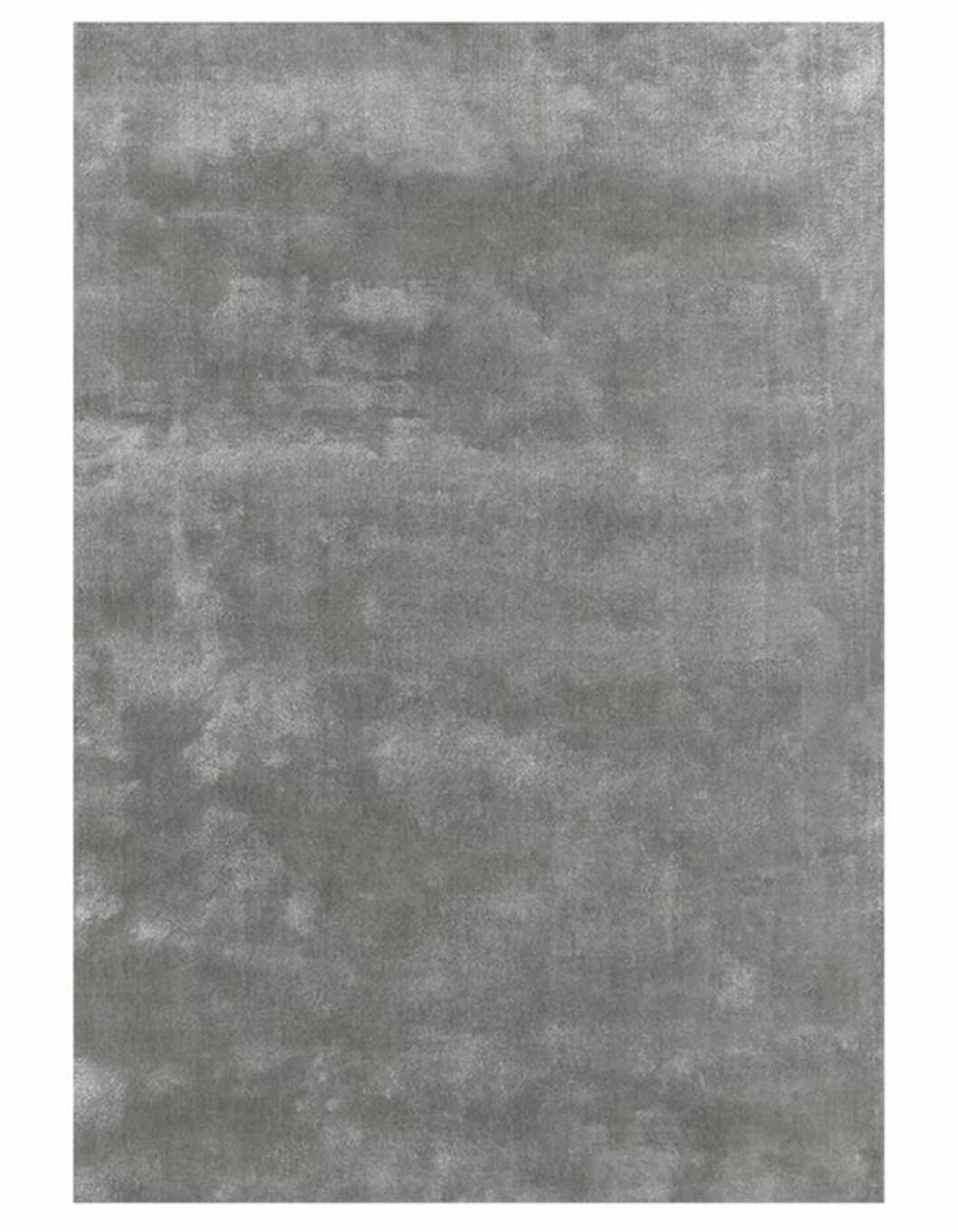 viskosmatta från layered