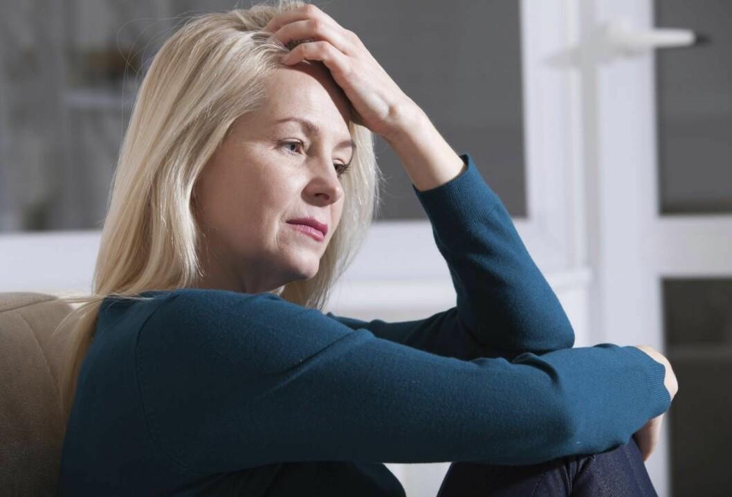Pernilla klandrar sig själv för att hon inte insåg att hennes man förgrep sig på deras dotter
