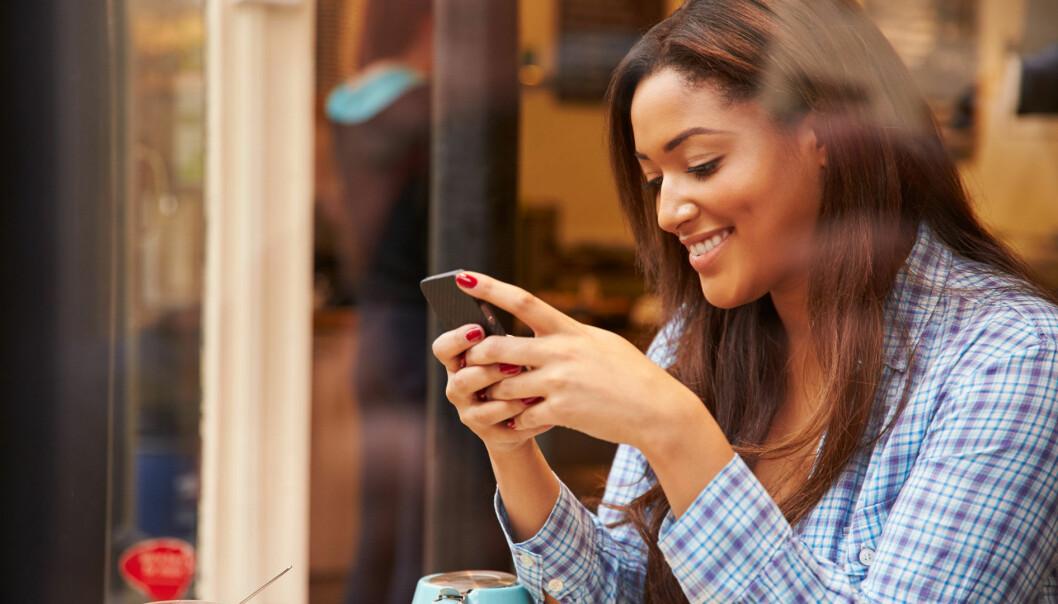 Vett och etikett för mobilen – vet du vad som gäller?