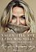 Omslaget till Kristin Kaspersens bok Vägen till att leda mig själv