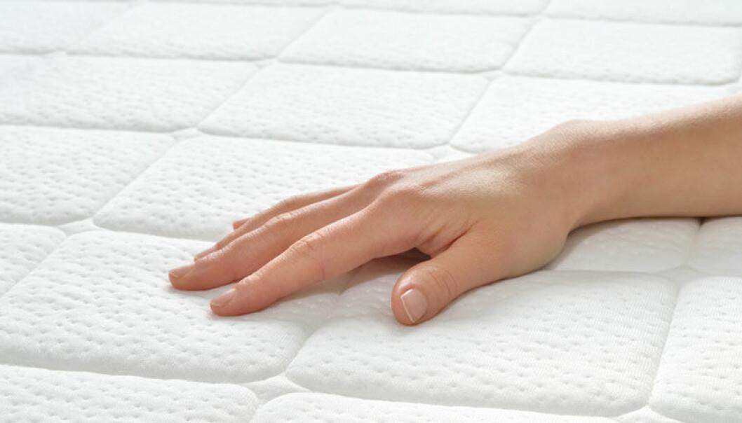 Följ våra enkla tips och se fram emot en superfräsch madrass helt utan fläckar!