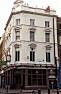 Ten Bells Pub, Whitechapel