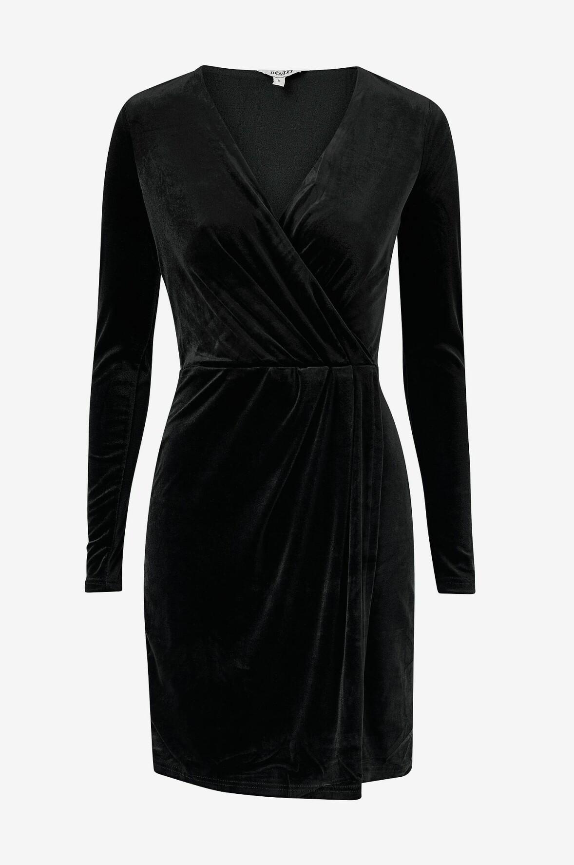 festklänning mbyM