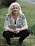 Coachen Charlotte Cronquist, har valt att skilja sig två gånger