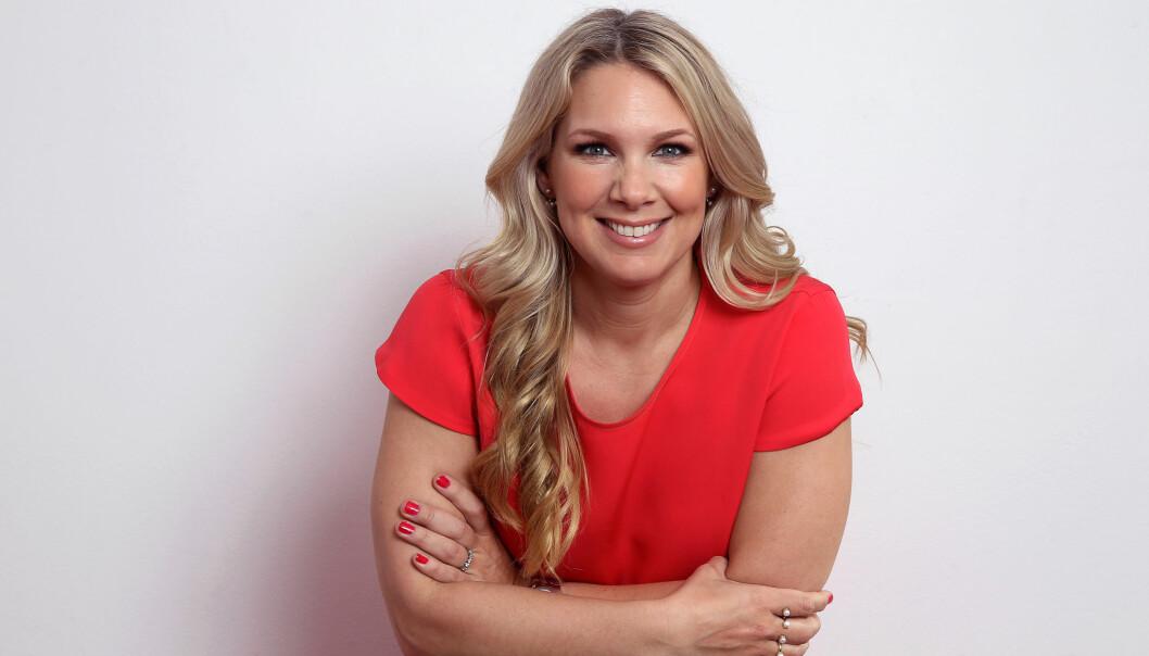 Anna Brolin ska programleda Farmen 2021 som nu får kritik på grund av deltagarna.