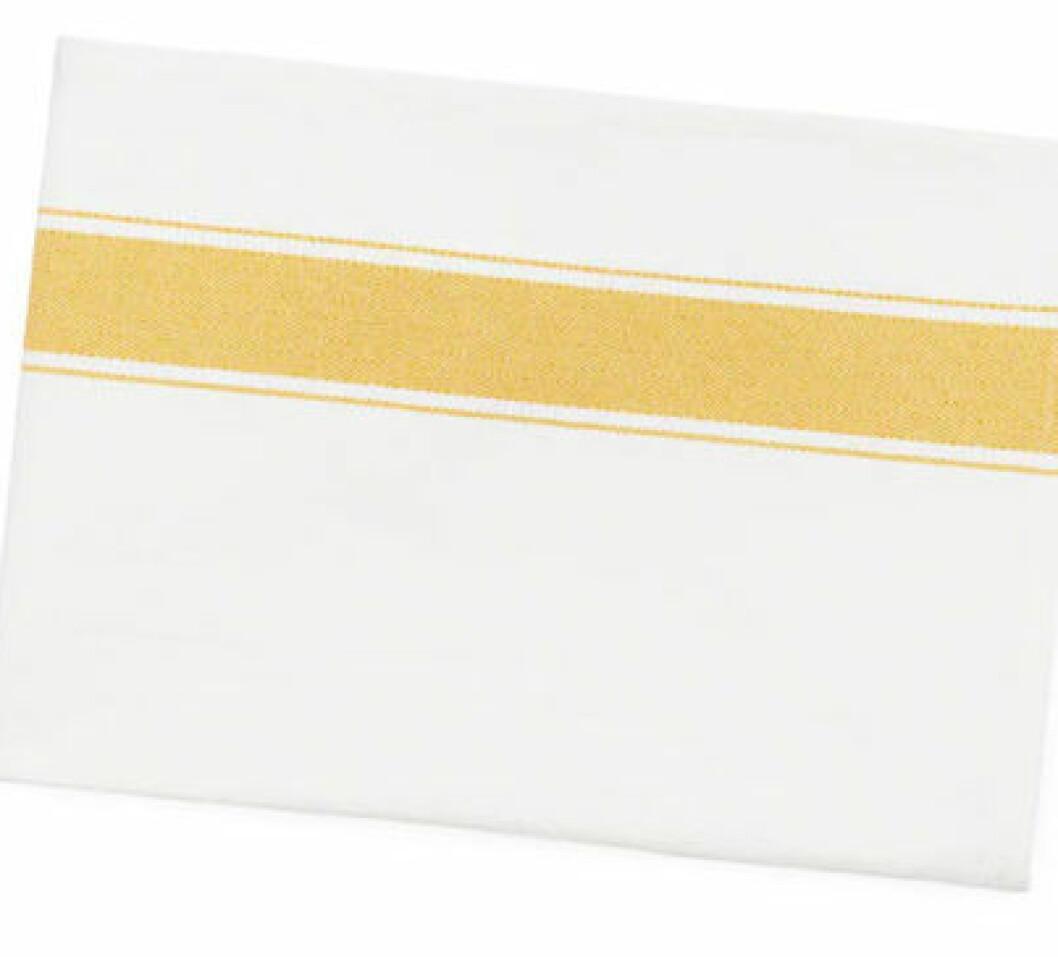 Smashbox presentbox