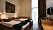 Tylebäck Hotell i Tylösand