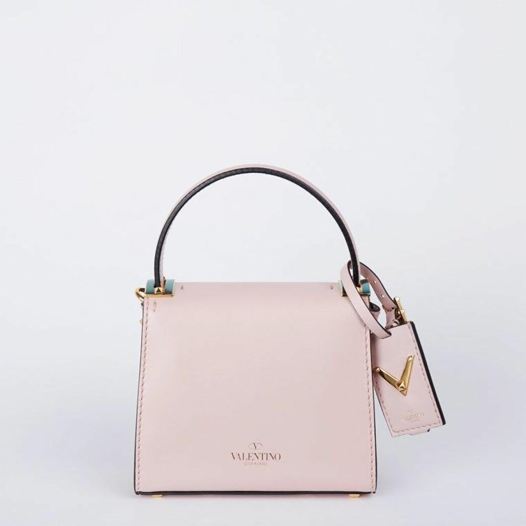 Valentino handväska