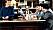 Woody Harrelson gjorde sig ett namn i tv-serien Cheers.